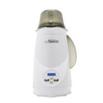850T Product Deluxe Bottle Warmer