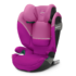 87 Solution S I Fix 170 Magnolia Pink Primary Image En En 5dc0432952ee8