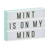 a-little-lovely-company-lampa-lightbox-led-a4-mint