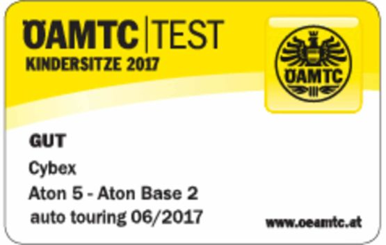 Award 31 Aton 5 131 Aton5 With Base2 Oamtc 05 2017 En En 59833d3383f3c