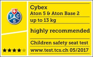Award 31 Aton 5 132 Tcs Aton 5 Base Standard Cmyk En En En 59833dd897f70