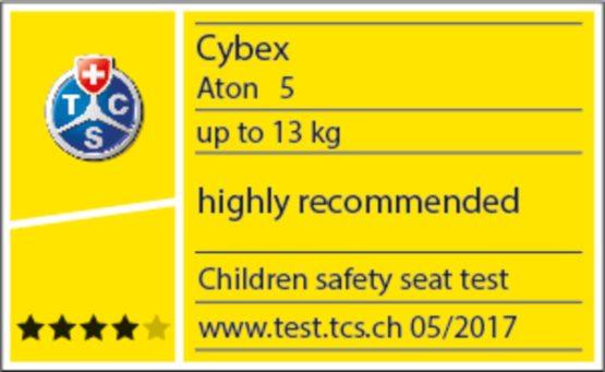 Award 31 Aton 5 133 Tcs Aton 5 Standard Cmyk En En En 59833db66f2de