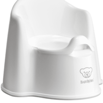 babybjorn-potty-chair-powder-white-grey-055221-001-1