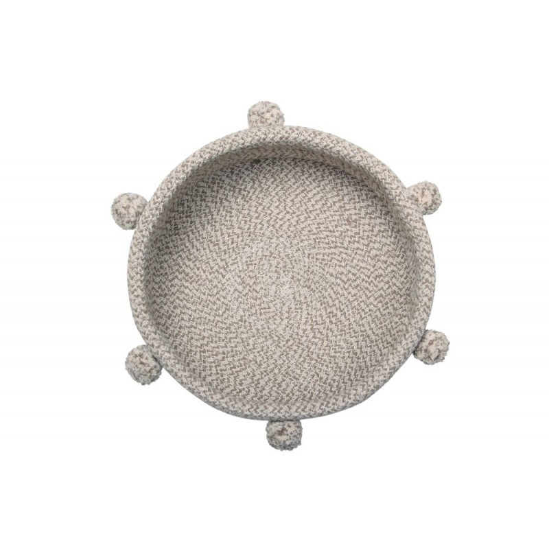 Basket Tray Natural 1