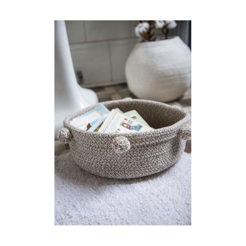 Basket Tray Natural 4