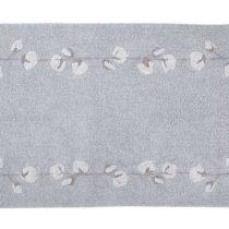 Lorena Canals. Χαλί δωματίου 120 x 170 εκ. Cotton Bolls