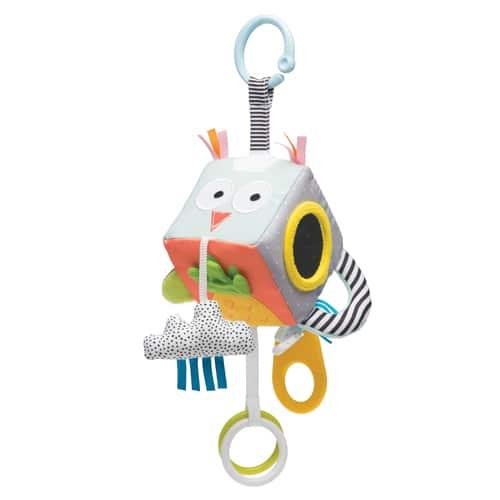 Taf Toys Activity Toys Developmental Cube