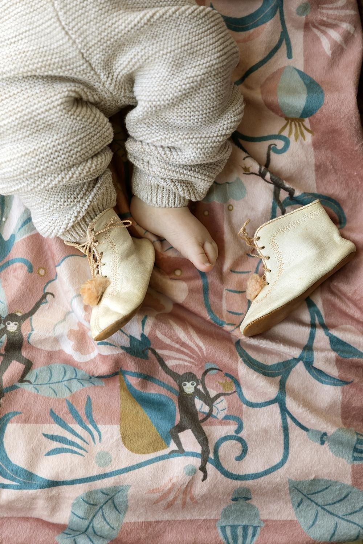 Eng Pl Elodie Details Pearl Velvet Blanket Midnight Bells 5908 3