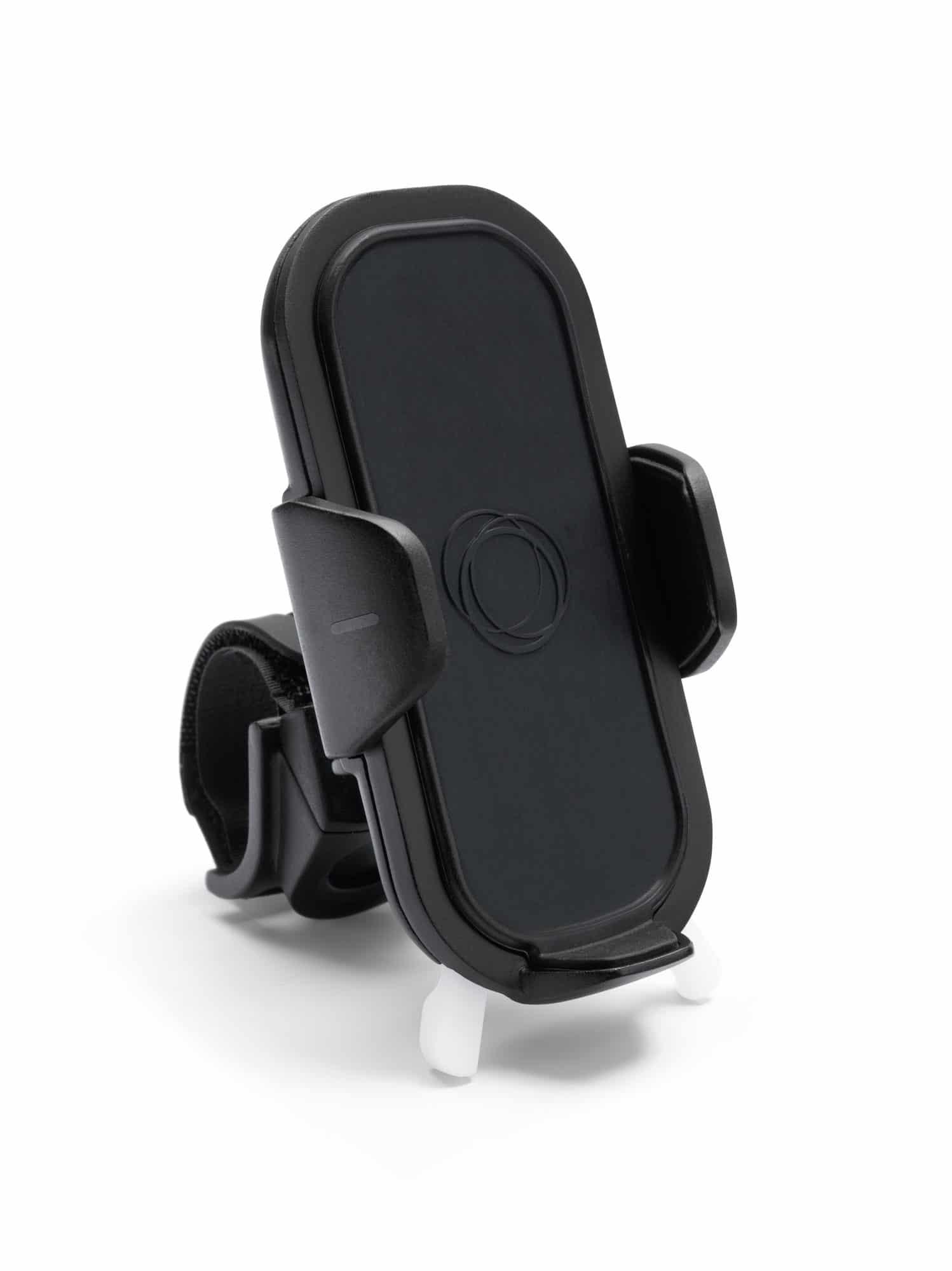 Bugaboo Stroller Holder For Smartphones