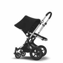 extra-pi-bgb-cam3-chassis-alu-seat-zw-sun-canopy-zw-grips-zw