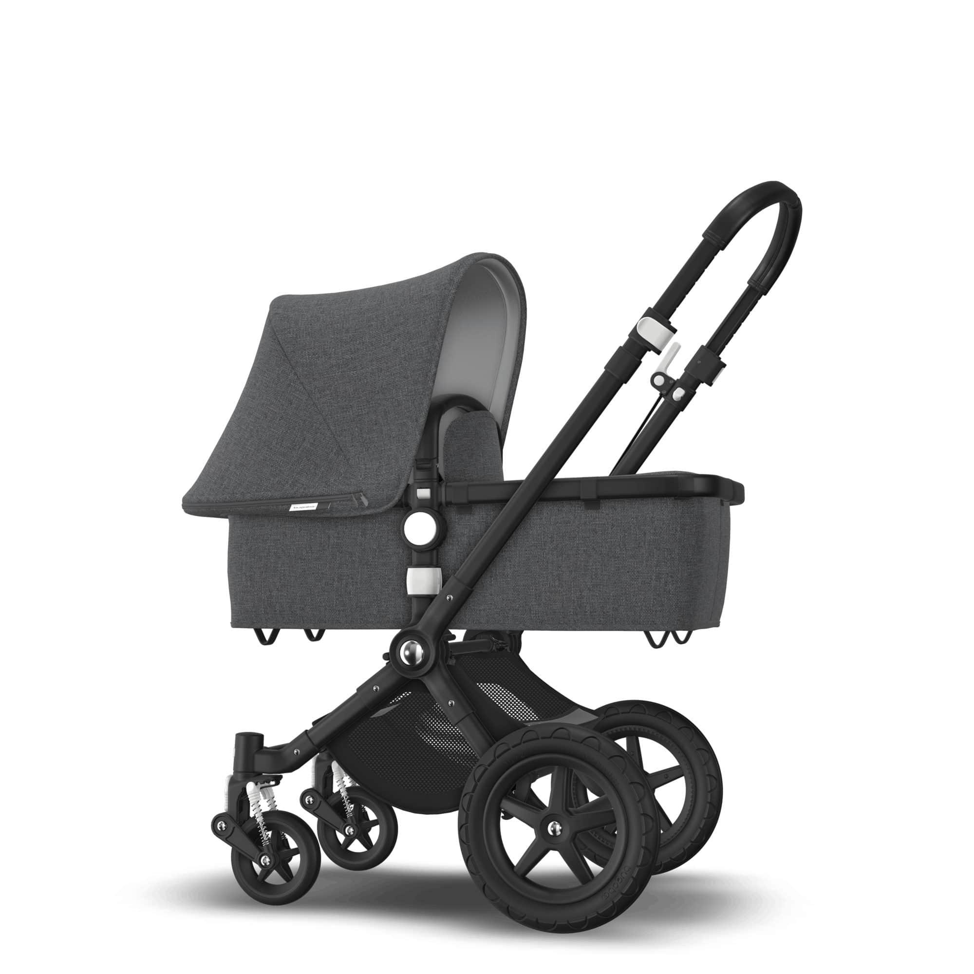 extra-pi-bgb-cam3-chassis-zw-bassinet-gm-sun-canopy-gm-grips-zw