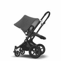 extra-pi-bgb-cam3-chassis-zw-seat-gm-sun-canopy-gm-grips-zw