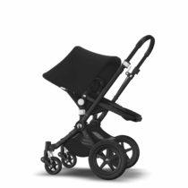 extra-pi-bgb-cam3-chassis-zw-seat-zw-sun-canopy-zw-grips-zw