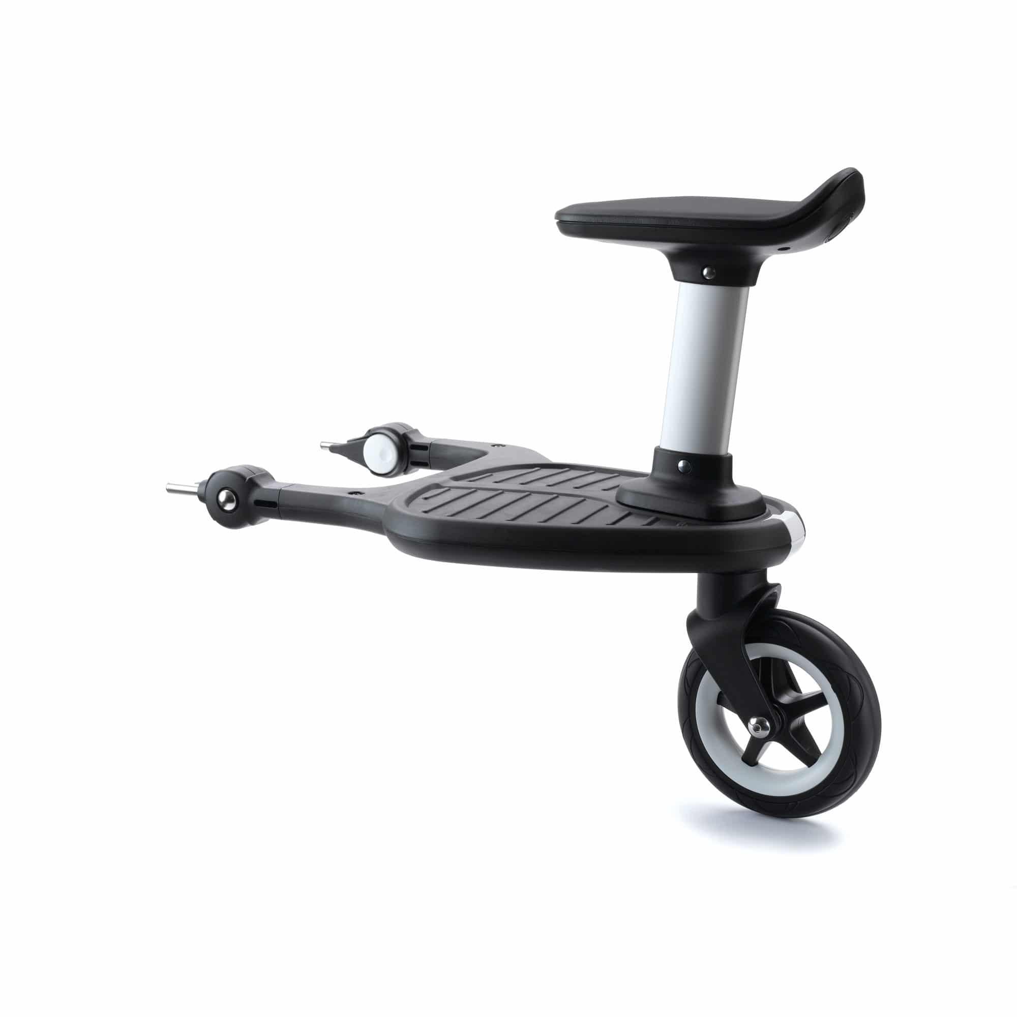 Bugaboo Comfort Wheeled Board+ Πατίνι