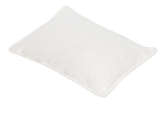 Grecostrom First 3D BaBy Sleeping Pillow From 12+ Months