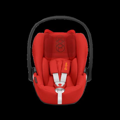 Functionality 75 Cloud Z I Size 534 Height Adjustable Headrest En En 5d81fb964c297