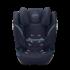 Functionality 87 Solution S I Fix 633 Maintains A Comfortable Body Temperature En En 5dc0486776a56