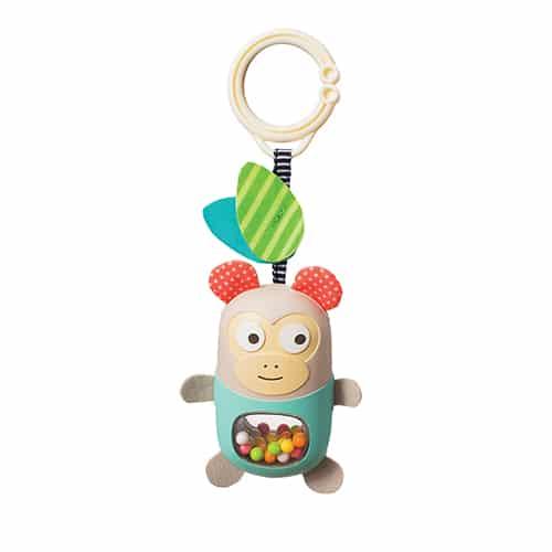 Taf Toys Activity Toys Maracas monkey
