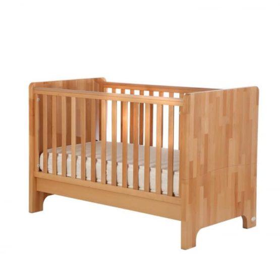 Santa Bebe Child Bed Sirius