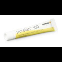 Purelan Tube 7g Sidewise 800x800w