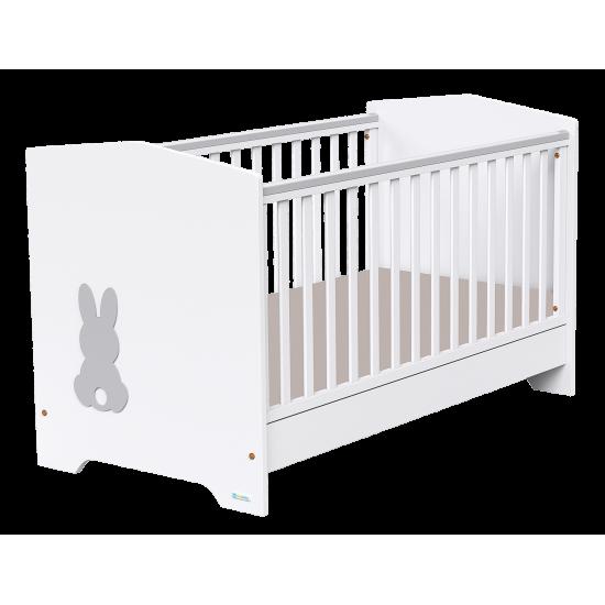Rabbit 550x550w