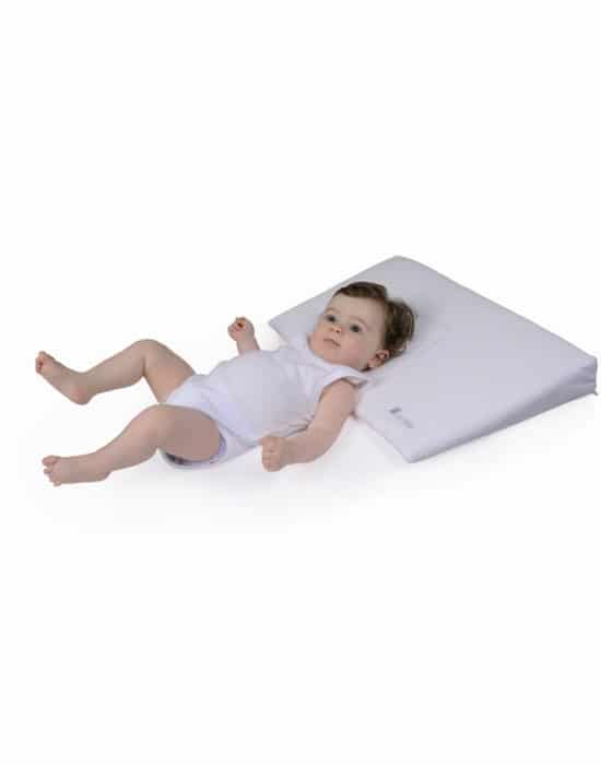Memory Anti-suffocation Pillow
