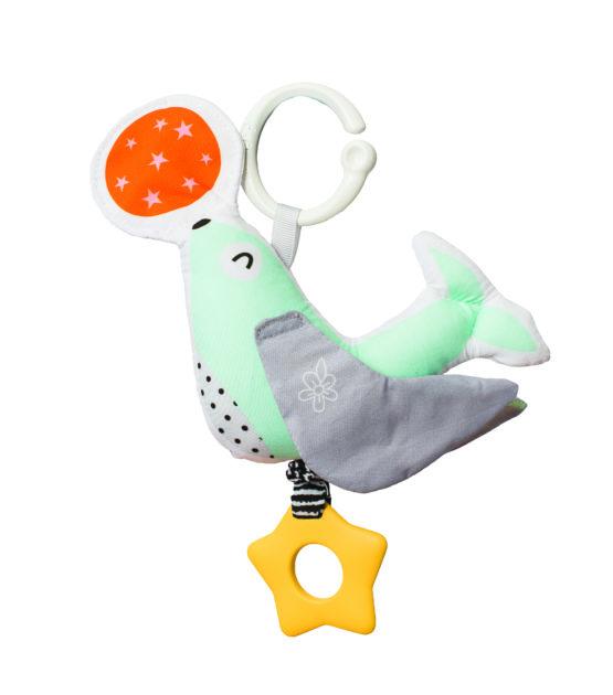 Taf Toys Activity Toys Star the Seal
