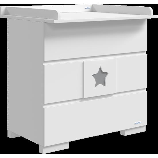 Stars Sirtariera Side-550x550w