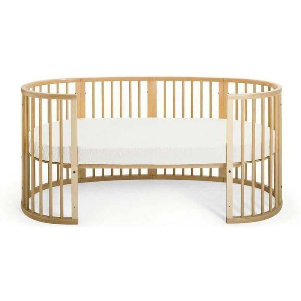 stokke-junior-bed-extension-sleepi-white-4_2000x