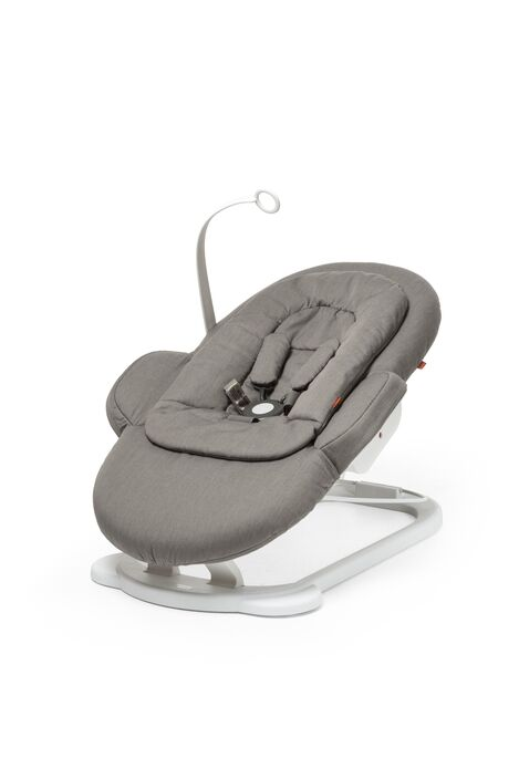 Stokke® Steps™ Bouncer Greige