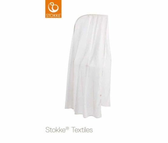 Stokke® Sleepi™ σκίαστρο White