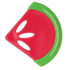 TE220 Product Coolees Teether Watermelon