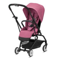 10450 1 106 Eezy S Twist 2 Design Magnolia Pink