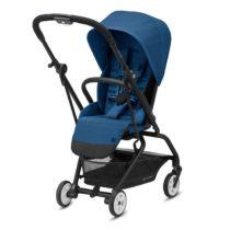 10450 1 107 Eezy S Twist 2 Design Navy Blue