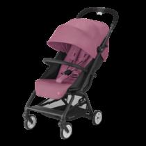 93 Eezy S 2 170 Magnolia Pink Primary Image En En 5df8e9f4a137d