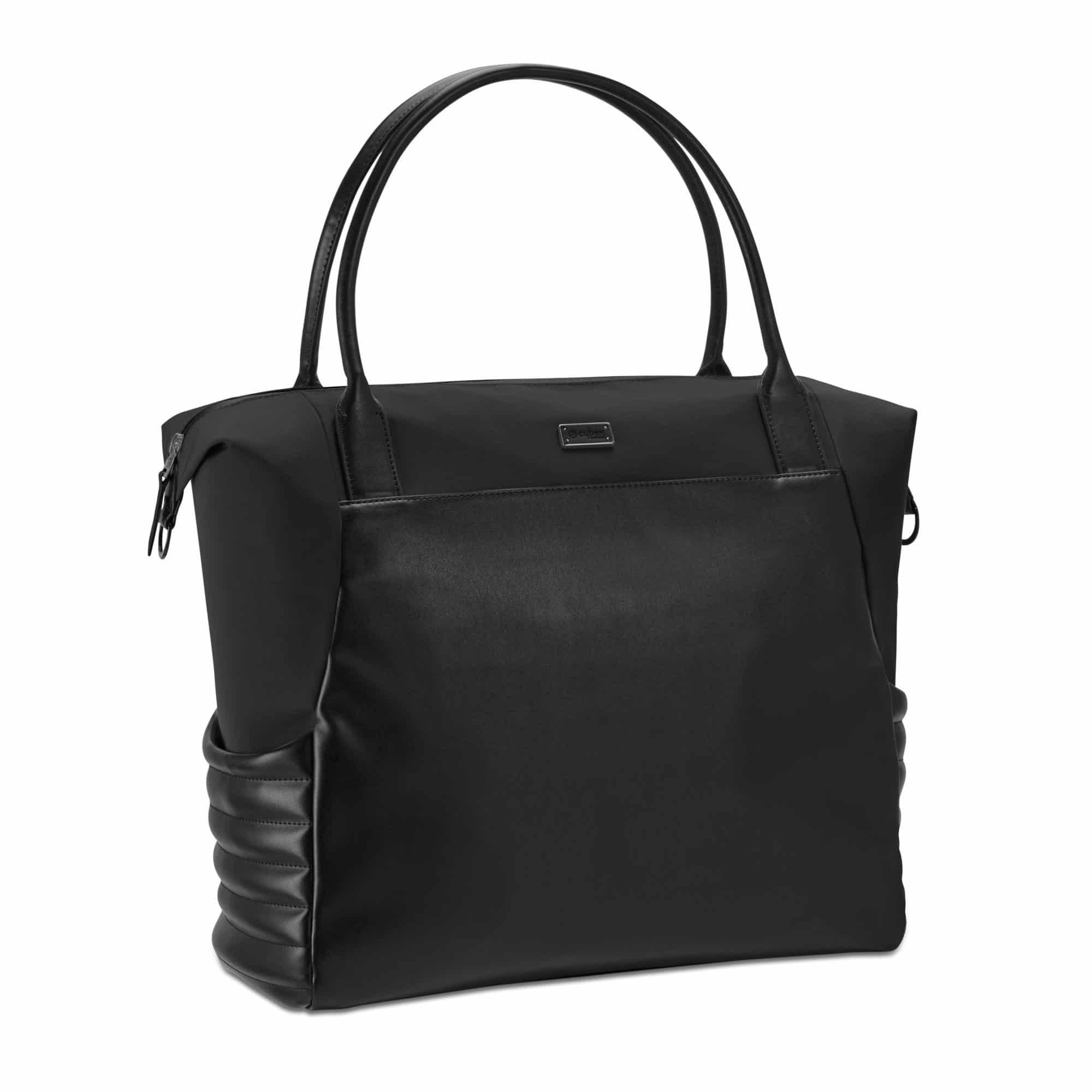 Cybex Priam Τσάντα αλλαγής Deep Black