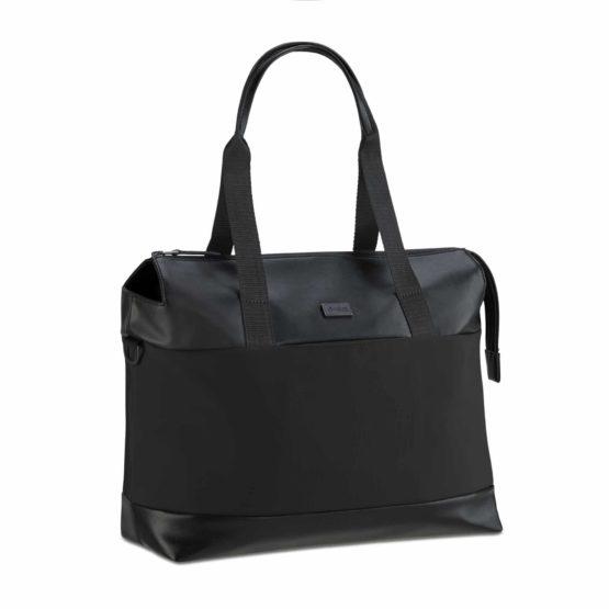 Cybex Mios Τσάντα αλλαγής Deep Black