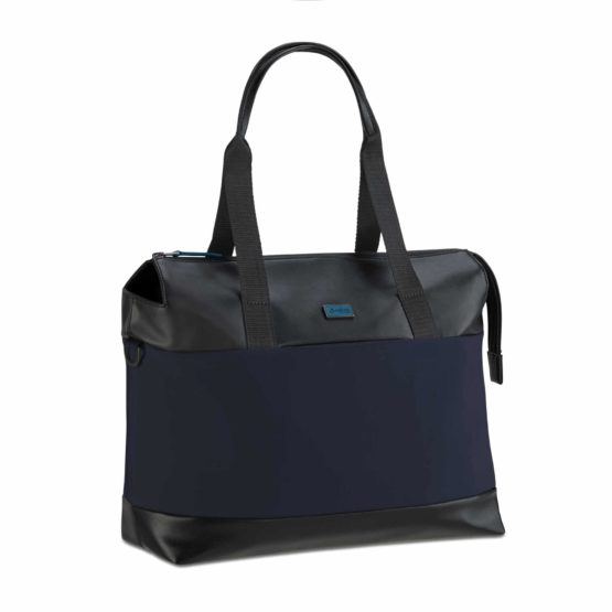 Cybex Mios Τσάντα αλλαγής Nautical Blue