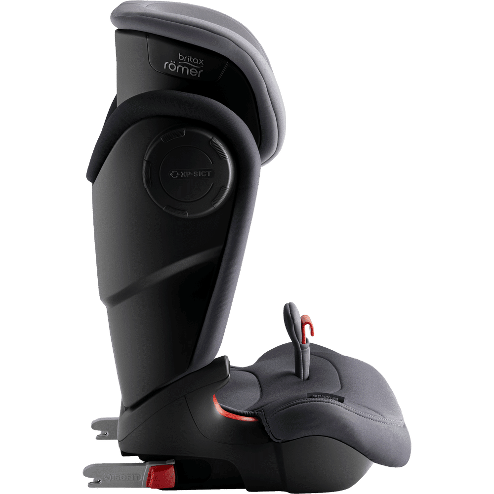04 KIDFIX III S StormGrey 05 2019 72dpi 2000×2000