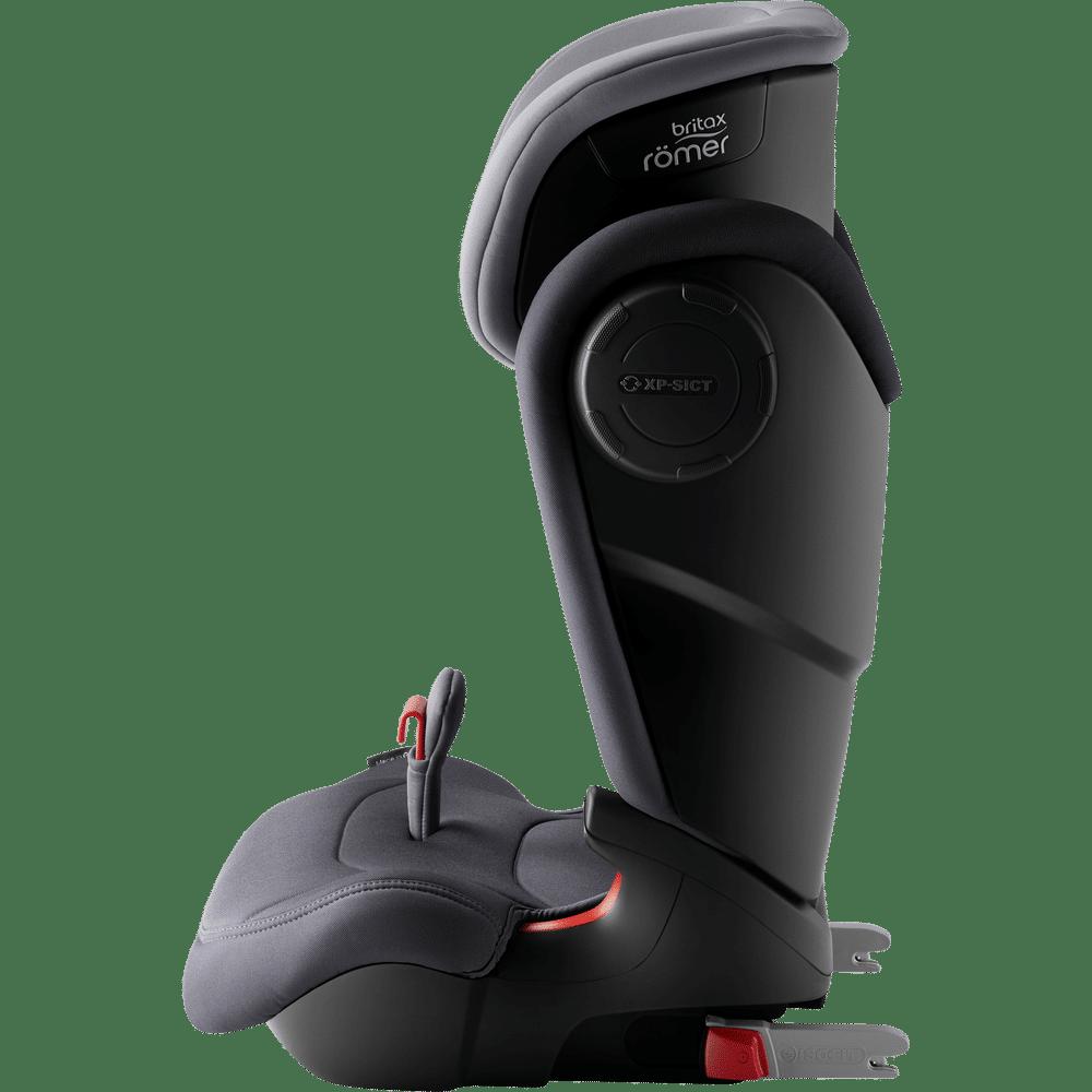 05 KIDFIX III S StormGrey 01 2019 72dpi 2000×2000