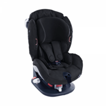 10020151 BeSafe IZi Comfort X3 Fresh Black Cab 600x600