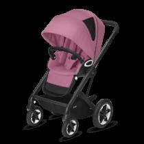 106 Talos S Lux 227 Magnolia Pink Primary Image En En 5f216abe358ae