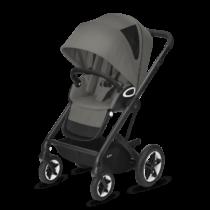 106 Talos S Lux 228 Soho Grey Primary Image En En 5f216bd8bddb5