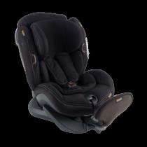 11005683 BeSafe IZi Plus X1 Premium Car Interior Black Right 600x600