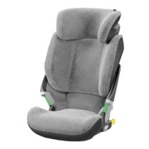 En Maxi Cosi Summer Cover For Child Car Seat Kore Kore Pro