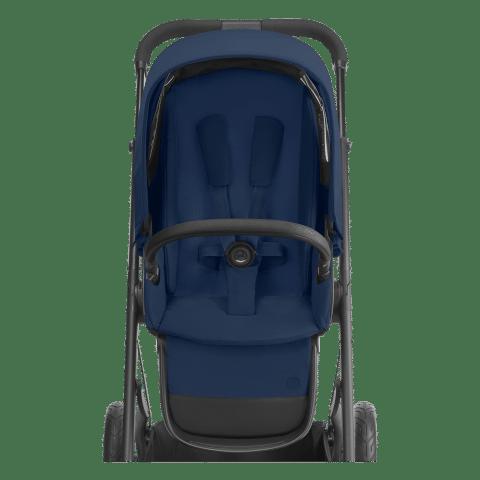 Functionality 106 Talos S Lux 743 Luxury Seat En En 5f323d3c138ef