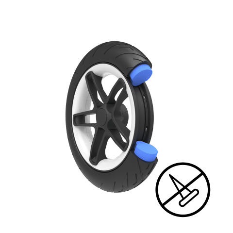Functionality 106 Talos S Lux 744 Puncture Proof All Terrain Wheels En En 5f323efd95e74