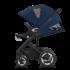 Functionality 106 Talos S Lux 746 Ergonomic Lie Flat En En 5f21745c727f5