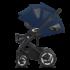 Functionality 106 Talos S Lux 747 Supreme Xxl Canopy En En 5f21747e73657