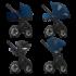 Functionality 106 Talos S Lux 748 Travel System En En 5f294b6f05d39